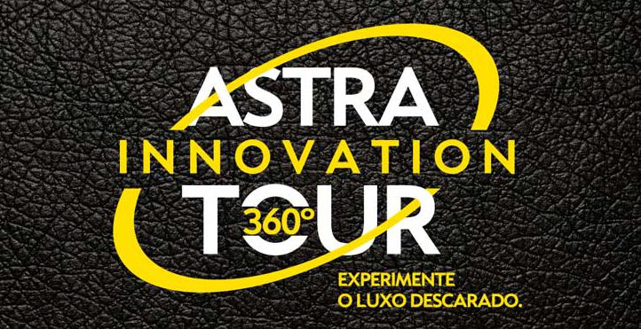 PT_Opel_Astra_Innovation_Tour_992x374 - Cópia