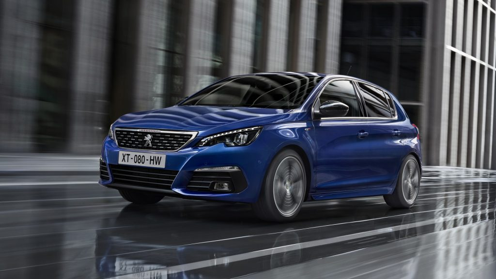 2018-Peugeot-308-comes-with-enhanced-features-new-diesel-and-auto-1