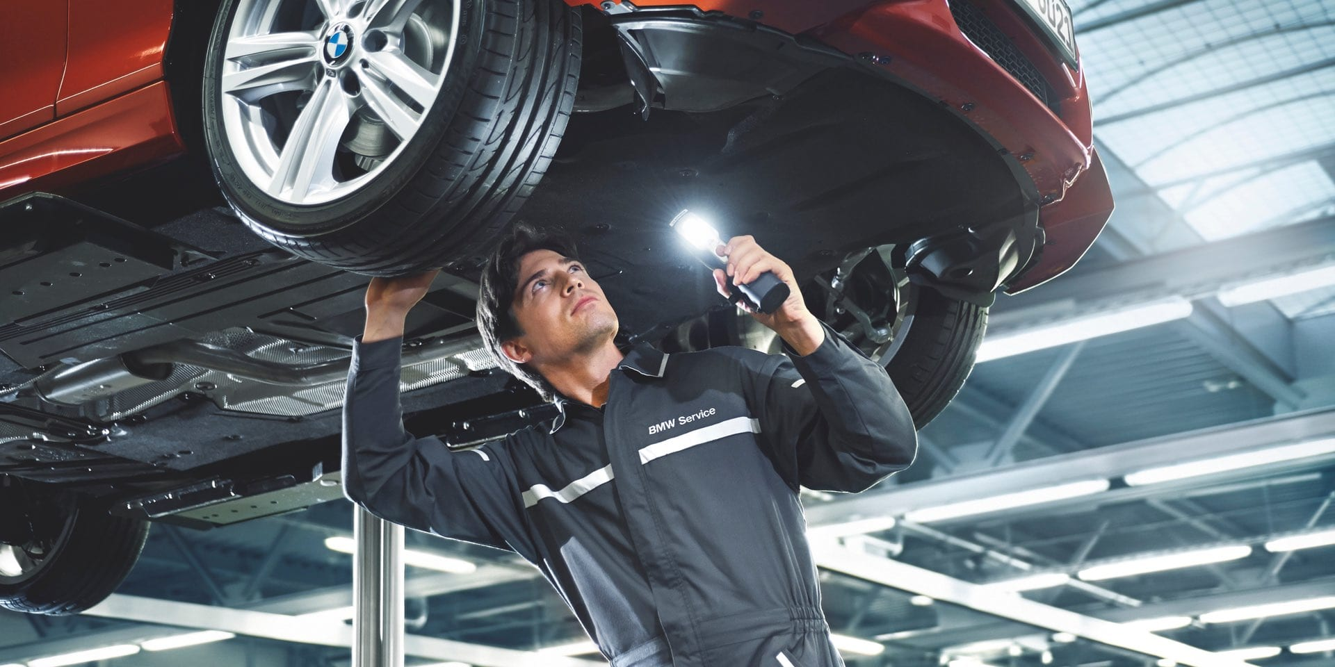 BMW_AfterSales_Design_Services_fma-2x