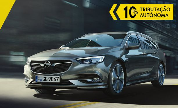 PT_Opel_Insignia_389_Renting_Offer_992x374