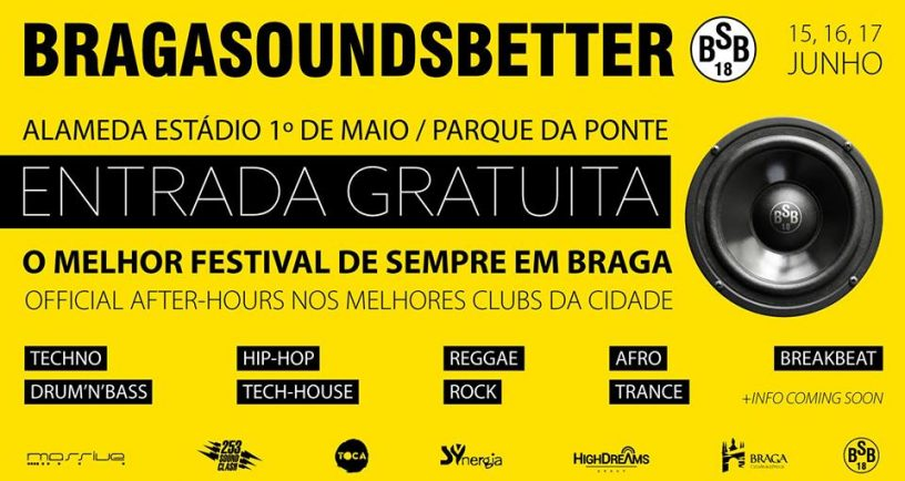 BSB-18-Braga-Sounds-Better-816x434