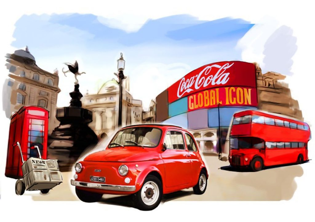 170404_fiat_500-forever-young-london_01