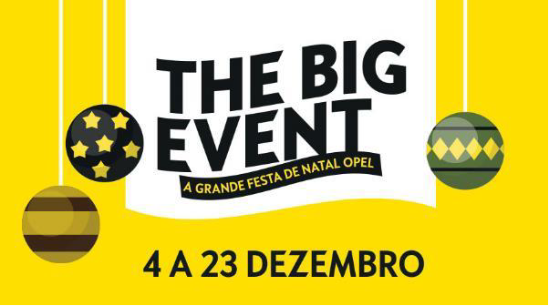 the_big_event