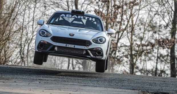 190312_Abarth_Abarth_124_rally_2019_slider