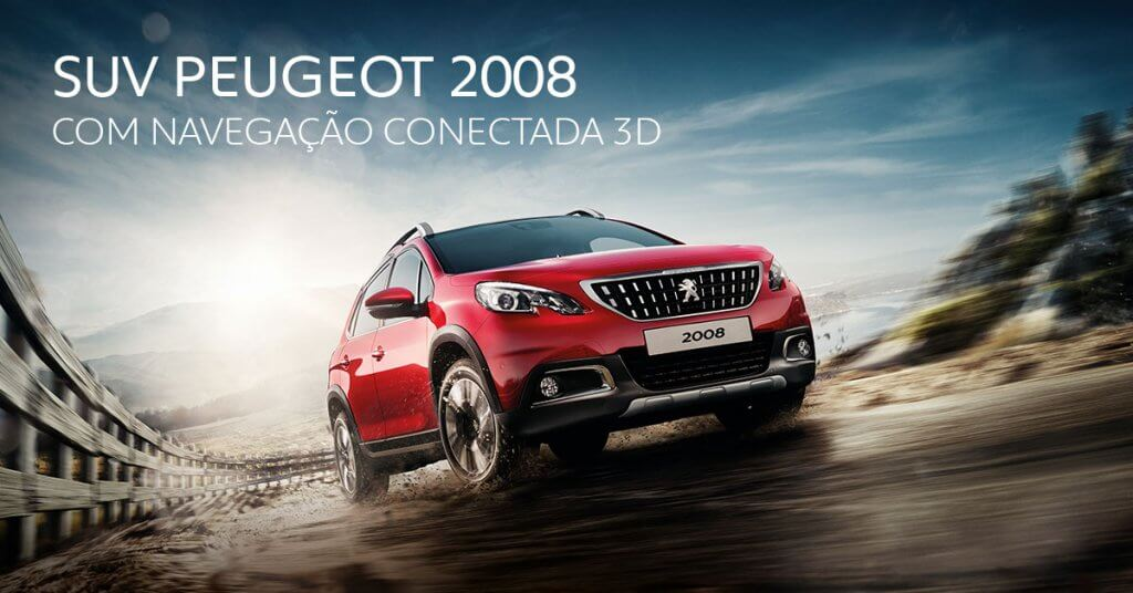 suvpeugeot.2008
