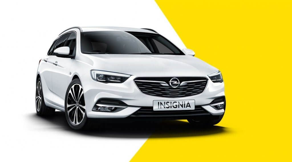 Opel_Insignia_ST_120_Anos