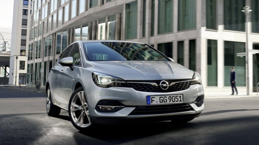 Opel_Astra_Hatchback_Exterior_21x9_as20_e01_360