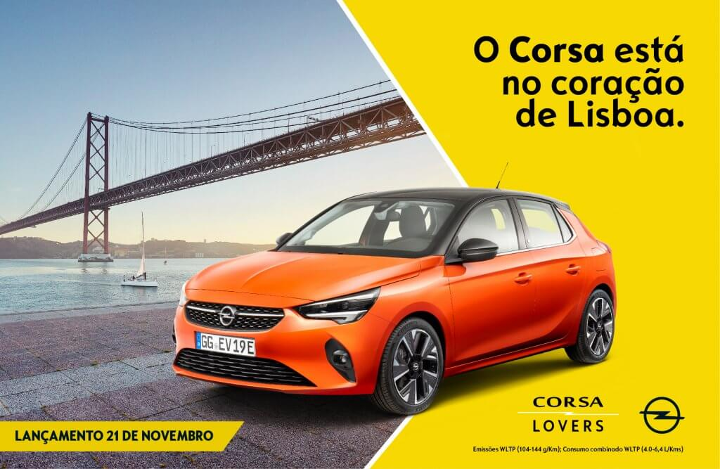 corsa-lovers-distritos-1_x-05