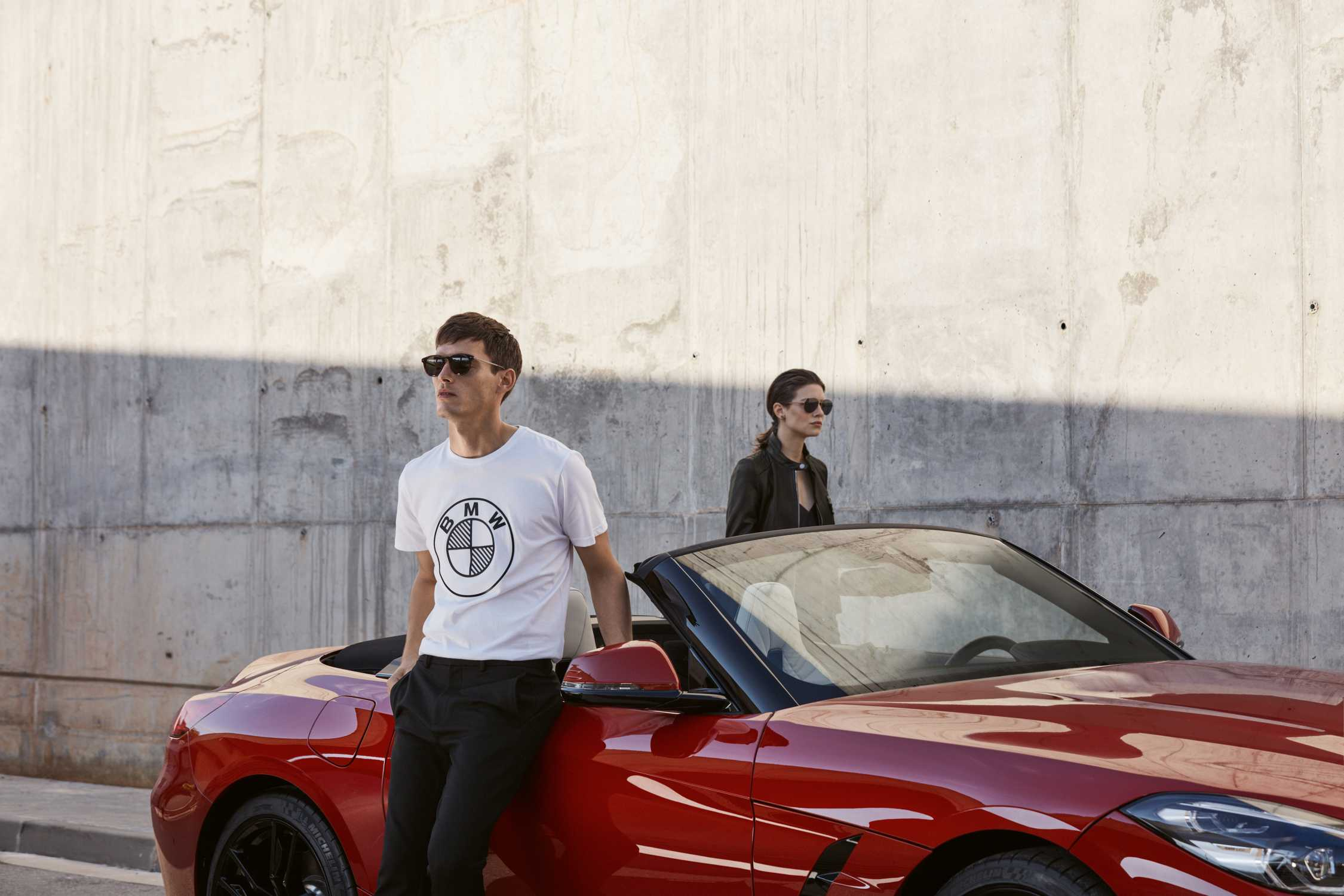 bmw-lifestyle-collection